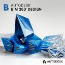 BIM 360 Design