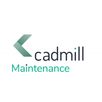 CADMill Mechanic Maintenance