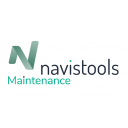 Navistools Model Browser and Model Publisher Maintenance