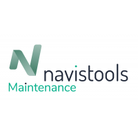 Navistools Standard Mainanence