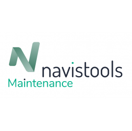 Navistools IFC Extension Mainanance