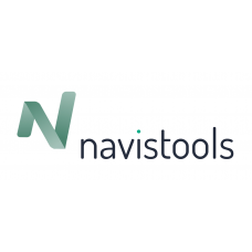 Navistools Model Browser and Model Publisher from Codemill