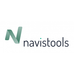 Navistools Commenting from Codemill