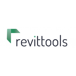 Revittools Datamanager and Reporter