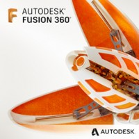 Fusion 360 - Generative Design Extension