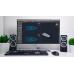 Rich Desktop - lokales Home Office