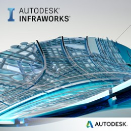 InfraWorks