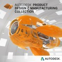 Product Design & Manufakturing Collection