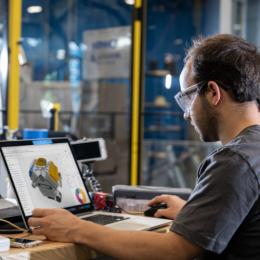 AutoCAD Plant 3D User - Basics Training