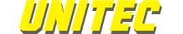 Unitec CAD Store