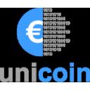 Unicoins